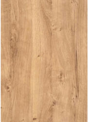 d-c-fix® Design-Klebefolie Ribbeak oak ca. 45 x 200 cm