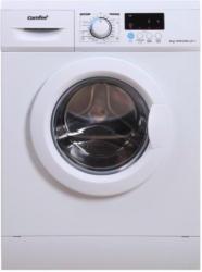 Comfee Waschvollautomat WM 6010A++ 6kg