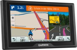 Garmin Drive 50 LMT CE - Mobiles Navigationsgerät