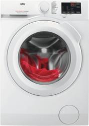 AEG LAVAMAT L6FB54680 weiss - Waschmaschine