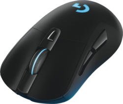 Logitech G403 Prodigy Wireless Mouse - Maus
