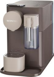 Delonghi EN 500.BW Lattissima One braun - Nespresso-Automat