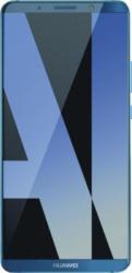 Huawei Mate 10 Pro Dual SIM 128GB midnight blue - Quadband