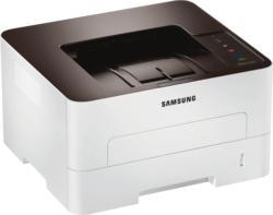 Samsung Xpress M2825ND - Drucker