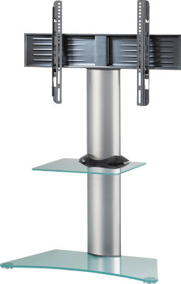 VCM Zental mattglas - Standfuß