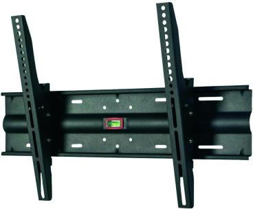 VCM WN 120 schwarz - Wandhalterung