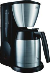 Melitta Single 5 Therm mit to go Becher schwarz-edelstahl - Coffee to go-Kaffeemaschine