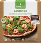 Alnatura Pizza Gamberi - bis 23.10.2019