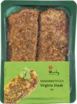 Alnatura Virginia Steak - bis 13.01.2021