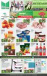 Marktkauf Wochenangebote - bis 22.06.2019