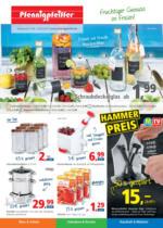 Produkte der Woche