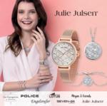 O & M Habenicht O & M Habenicht - Julie Julsen® - bis 31.12.2019