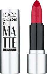Perfect in Matte Lippenstift
