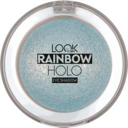 Rainbow Holo Eye Shadow