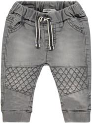 NOPPIES Jeans »Passaic«