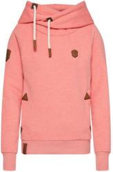 Sweatshirt ´65 Darth´