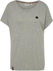 Shirt ´Schnella Baustella III´