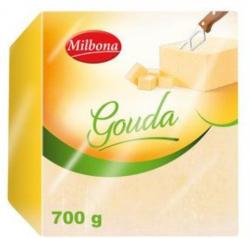 MILBONA Gouda