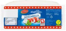 LOVILIO Mozzarella-Stange