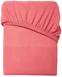 Spannbetttuch für Doppelbetten, ca. 180-200x200cm