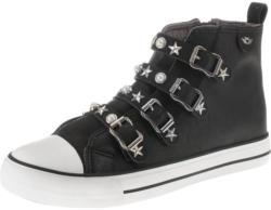 Sneaker ´Perla´