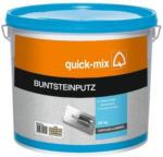 HELLWEG Baumarkt Buntsteinputz natur 2-3 mm Körnung 20 kg Eimer