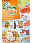 Globus SB Warenhaus Online Faltblatt - bis 23.06.2019