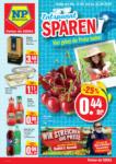 NP Discount Wochen Angebote - bis 22.06.2019