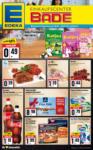 Frischemarkt Hansen Wochenangebote - bis 22.06.2019