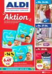 ALDI Nord Wochen Angebote - bis 29.06.2019