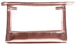Marionnaud  Kosmetiktasche Clear Rosé