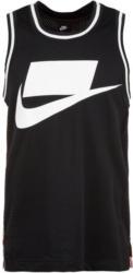 Nike Sportswear Tanktop »Aop Check«