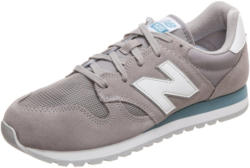 New Balance Sneaker »U520-d«