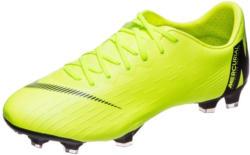 Nike Fußballschuh »Mercurial Vapor Xii Pro«