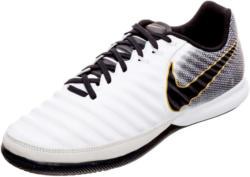 Nike Fußballschuh »Tiempo Legendx Vii Pro«