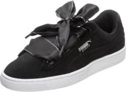 PUMA Sneaker »Suede Heart Galaxy Sneaker Damen«