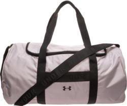 Under Armour® Sporttasche »Favorite Duffel«
