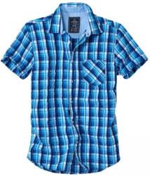 Herren-Hemd in angesagtem Style