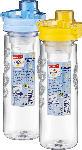 dm-drogerie markt Profissimo Trinkflasche mit Infuser