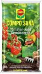 BayWa Bau- & Gartenmärkte Compo SANA® Tomaten- u. Gemüseerde 20 L