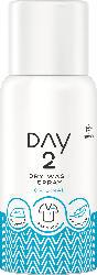 Day 2 Trocken-Wäschespray Original