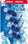BIPA Blau Aktiv Chlor Giga-Pack