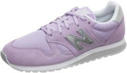New Balance Sneaker »Wl520-b«