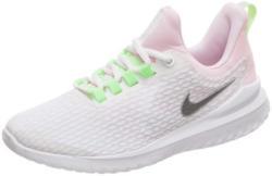 Nike Laufschuh »Renew Rival«