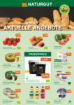 NATURGUT Bio-Supermarkt NATURGUT Bio-Angebote - bis 02.07.2019