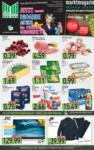 Marktkauf Wochenangebote - bis 29.06.2019