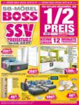 Möbel Boss Wochen Angebote - bis 30.06.2019