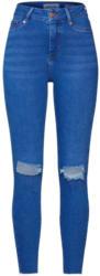 Jeans ´Hallie Disco´