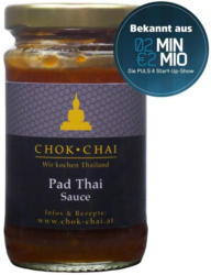 Chok Chai Pad Thai Sauce