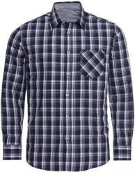 Herren-Hemd mit trendiger Brusttasche